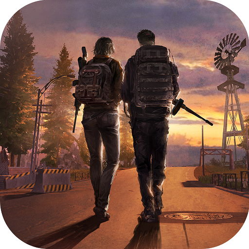 The Haven Star  0.1.10 APKs (Mod) Download – for android