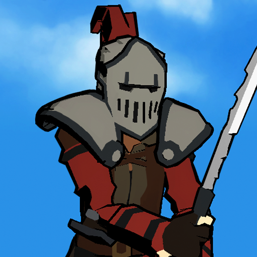 The Lone Knight – Action RPG (BETA)  APKs (Mod) Download – for android