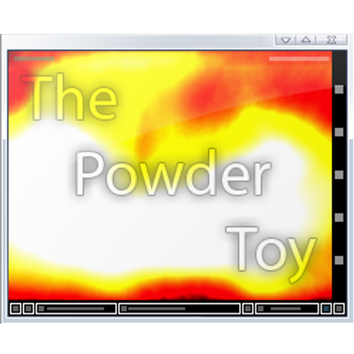 The Powder Toy  APKs (Mod) Download – for android