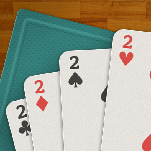 Thirteen Cards (Tien Len)  1.9.55 APKs (Mod) Download – for android