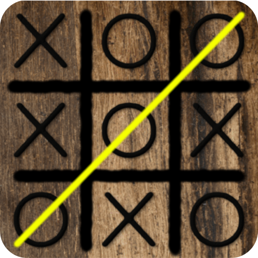 Tic Tac Toe  APKs (Mod) Download – for android