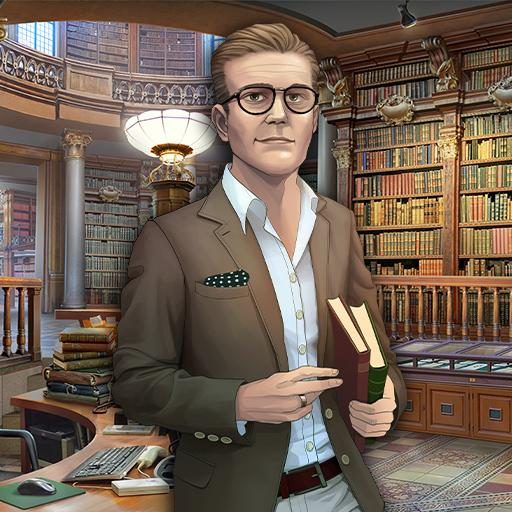 Time Crimes Case: Free Hidden Object Mystery Game  APKs (Mod) Download – for android