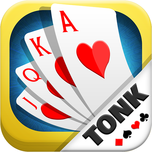 Tonk Multiplayer Online Rummy Friends Card Game  APKs (Mod) Download – for android