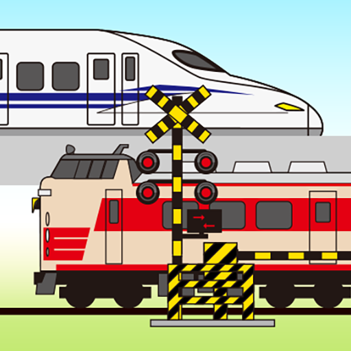 TrainClangClang  APKs (Mod) Download – for android