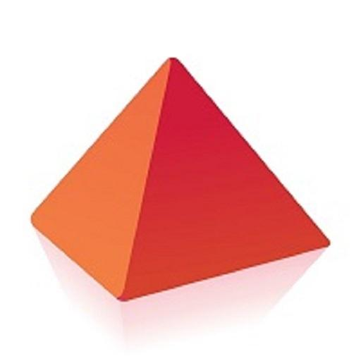 Trigon : Triangle Block Puzzle Game  APKs (Mod) Download – for android