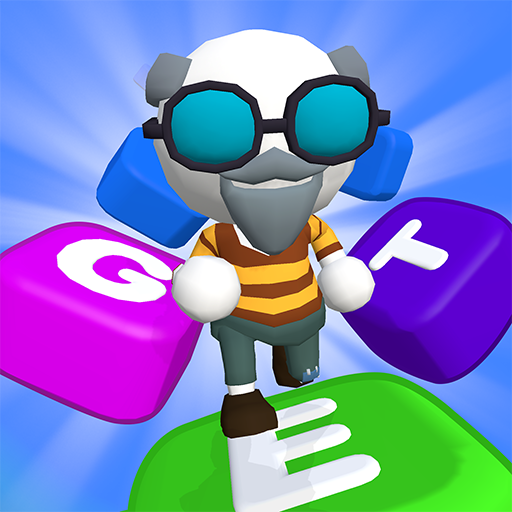 Type Sprint: Typing Games, Practice & Training.  APKs (Mod) Download – for android