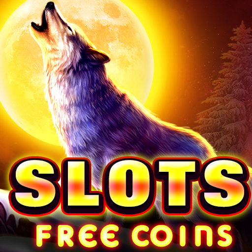Vegas Party Slots–Double Fun Free Casino Machines  APKs (Mod) Download – for android
