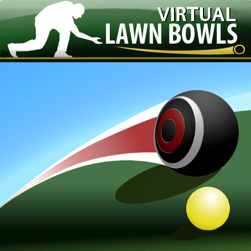 Virtual Lawn Bowls  APKs (Mod) Download – for android