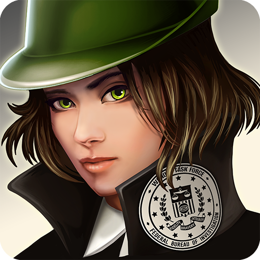 WTF Detective: Hidden Object Mystery Cases  APKs (Mod) Download – for android