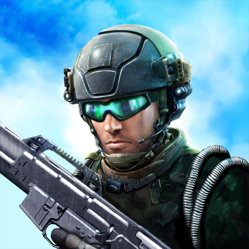War of Nations PvP Strategy  7.7.0 APKs (Mod) Download – for android