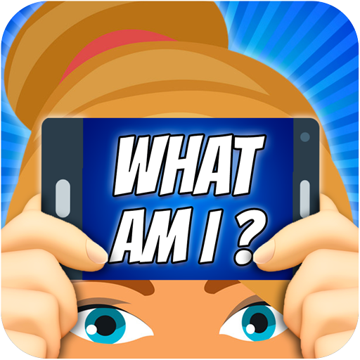 What Am I? – Family Charades (Guess The Word)  1.6.04 APKs (Mod) Download – for android