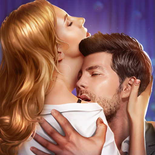 Whispers: Interactive Romance Stories  APKs (Mod) Download – for android