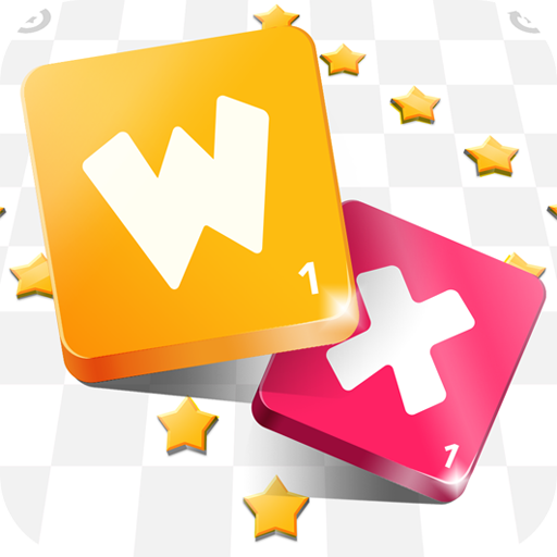 Wordox – Free multiplayer word game  APKs (Mod) Download – for android