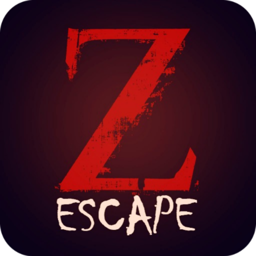Zombie Escape  APKs (Mod) Download – for android