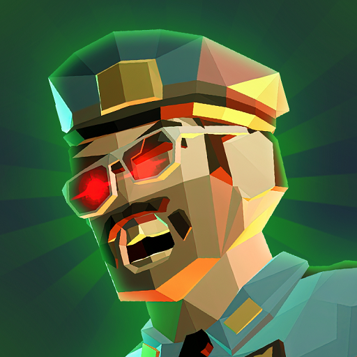 Zombie Poly Offline Games  1.0.16 APKs (Mod) Download – for android