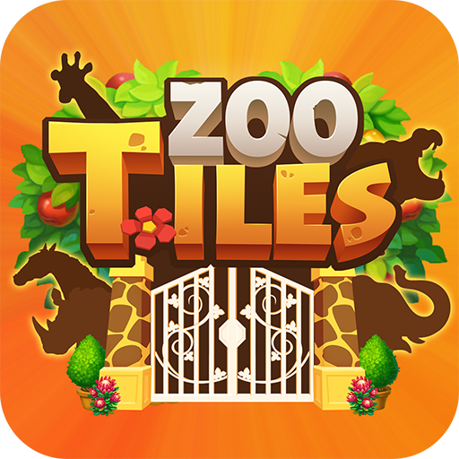 Zoo Tiles 3D: Animal Triple Match Master  APKs (Mod) Download – for android