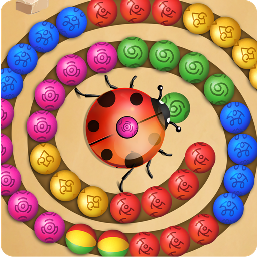 Zumba Classic:Ball Blast Games  APKs (Mod) Download – for android
