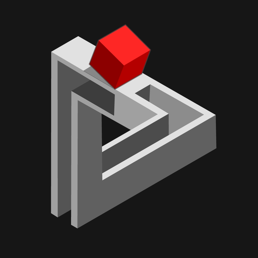 hocus.  2.9.1 APKs (Mod) Download – for android