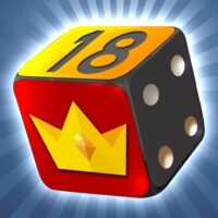 Backgammon Games – 18 Variants  6.802 APKs (Mod) Download – for android