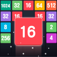 2048 Merge Numbers  APKs (Mod) Download – for android