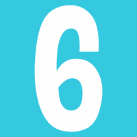 6 Clues  APKs (Mod) Download – for android
