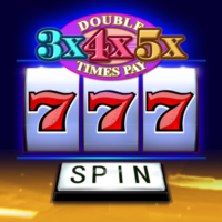 777 Slots – Free Vegas Slots!  APKs (Mod) Download – for android