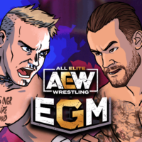 AEW Elite General Manager  APKs (Mod) Download – for android