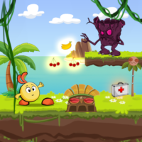 Adventures Story 2  APKs (Mod) Download – for android
