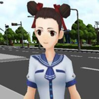 Aechi's City  APKs (Mod) Download – for android