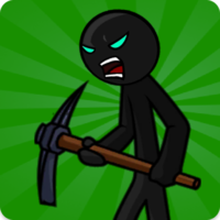 Age of Stickman : Stick Battle  APKs (Mod) Download – for android