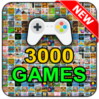 All Games, All in one Game, New Games, Casual Game  APKs (Mod) Download – for android