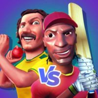 All Star Cricket  APKs (Mod) Download – for android