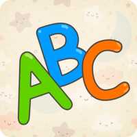 Alphabet game for kids – learn alphabets  APKs (Mod) Download – for android