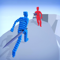 Angle Fight 3D  APKs (Mod) Download – for android