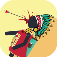 Archer.io: Tale of Bow & Arrow  APKs (Mod) Download – for android