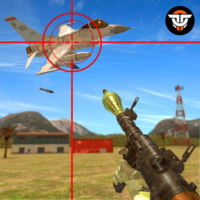 Army Bazooka Rocket Launcher: Shooting Games 2020  APKs (Mod) Download – for android