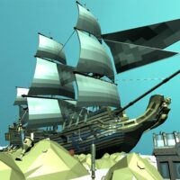 Atlantic Triangle Underwater  2.0.9 APKs (Mod) Download – for android