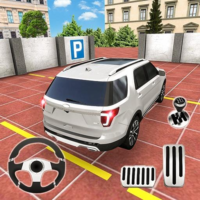 Auto Car Parking Game: 3D Modern Car Games 2021  APKs (Mod) Download – for android