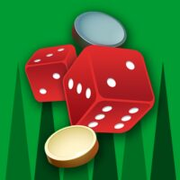 Backgammon Club  APKs (Mod) Download – for android