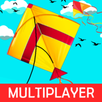 Basant The Kite Fight 3D : Kite Flying Games 2021  APKs (Mod) Download – for android