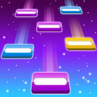 Beat Extreme: Rhythm Tap Music Game  APKs (Mod) Download – for android