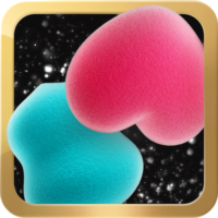 Beauty Bang  APKs (Mod) Download – for android