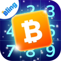 Bitcoin Sudoku – Get Real Free Bitcoin!  APKs (Mod) Download – for android