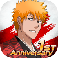 Bleach: Immortal Soul  APKs (Mod) Download – for android