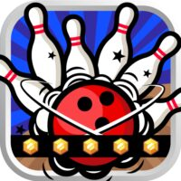 Bowling Strike: Fun & Relaxing  APKs (Mod) Download – for android