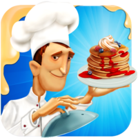 Breakfast Cooking Mania  APKs (Mod) Download – for android