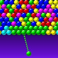 Bubble Shooter 2  APKs (Mod) Download – for android