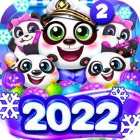 Bubble Shooter 3 Panda  1.1.101 APKs (Mod) Download – for android