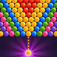 Bubble Shooter – Bubble Pop Puzzle Game  APKs (Mod) Download – for android