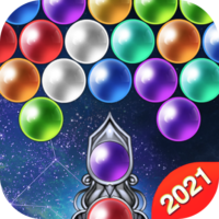 Bubble Shooter Game Free  APKs (Mod) Download – for android